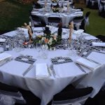 Wedding at Faversham House in York