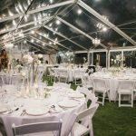 Grand Ball Under The Stars in Northam 2017