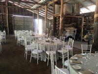 Wedding on Family Farm in Boyanup